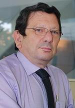 Профессор Ханох Каштан - общая хирургия