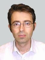 Доктор Михаил Папиашвили - Торакальная хирургия