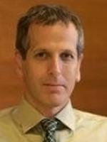 Доктор Йонатан Лахав - Отоларингология, хирургия головы и шеи